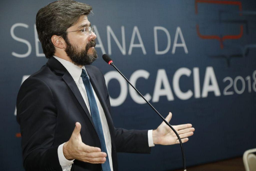 Daniel Amorim